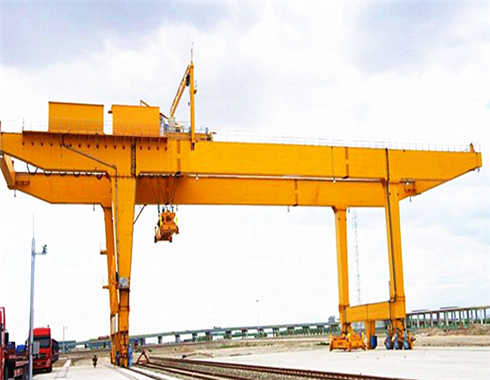 engine agntry crane for sale